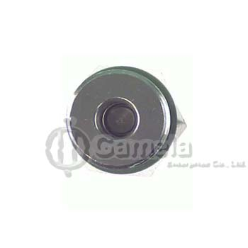 Adapter_High_side_Service_Port_22609J-02