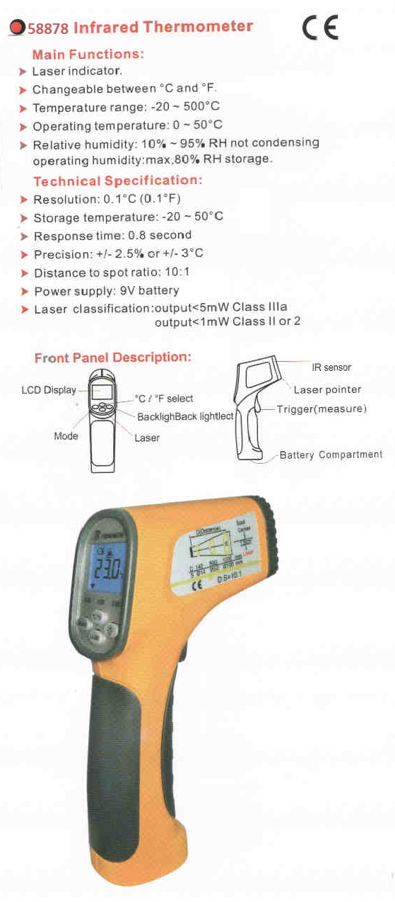 description_of_Infrared_Thermometer_58878