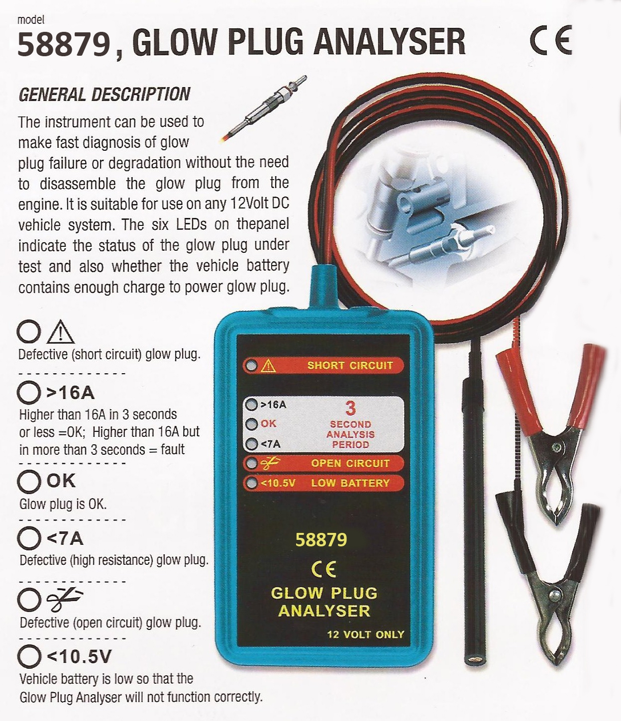 description_of_Glow_Plug_Analyser_58879