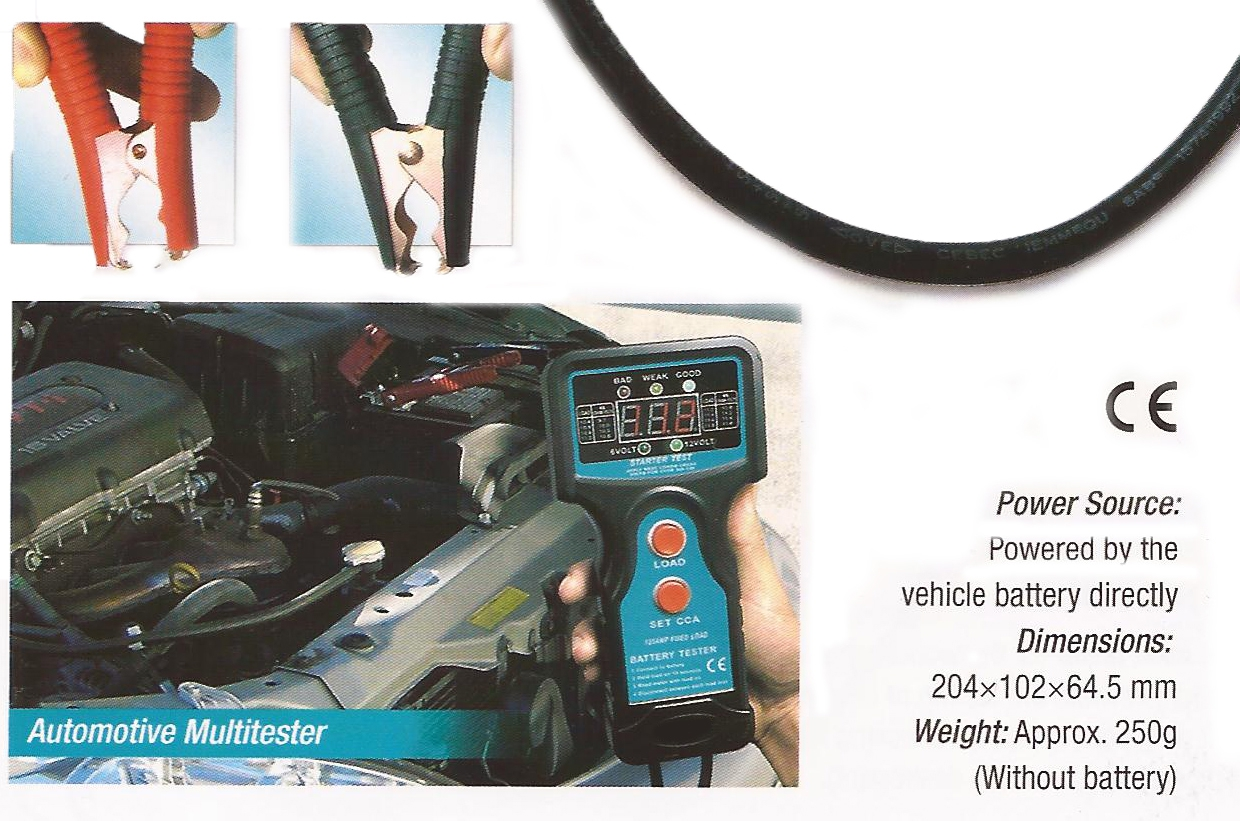 description_of_Automotive_Battery_Tester_digital_type_58882
