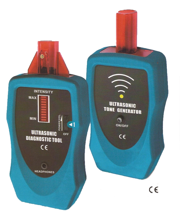 description1_of_Ultrasonic_Diagnostic_Tool_58883