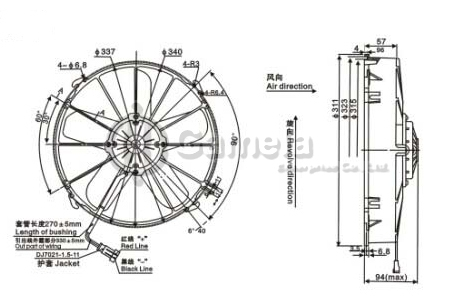 65562S-12V_technical_drawing--R1
