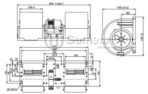 65969-24V_technical_drawing