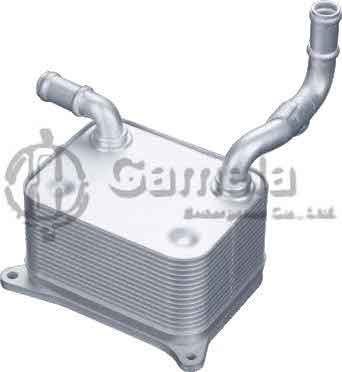 3011025 - Oil-Cooler-for-VW-AUDI-OEM-079-117-015A