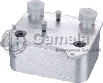 3031406 - Oil-Cooler-for-FORD-OEM-3C3Z-6A642-CA