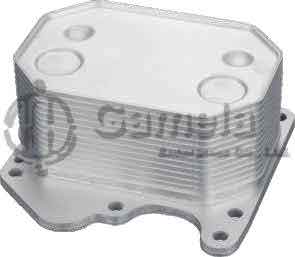3031411 - Oil-Cooler-for-FORD-OEM-2007522