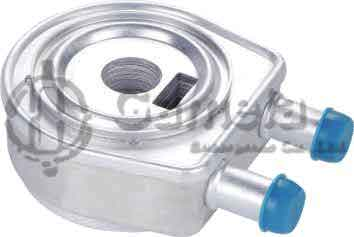3031416 - Oil-Cooler-for-FORD