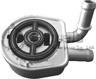 3031419 - Oil-Cooler-for-FORD-OEM-LF6W-14-700A