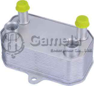 3031505 - Oil-Cooler-for-DODGE-OEM-04892368AD