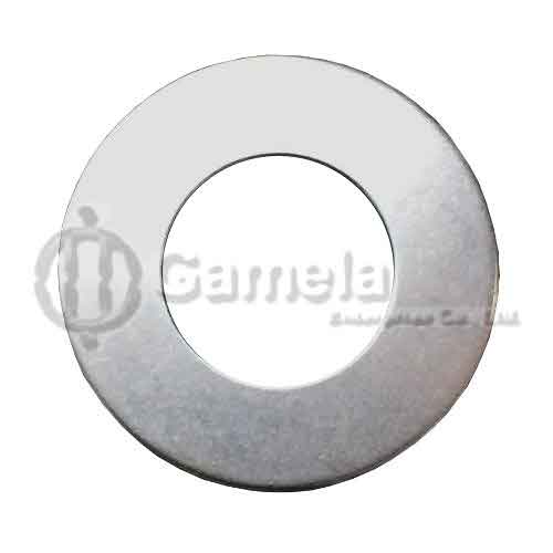 4206-371722 - Thrust-Washer-inner-diameter-17-1-mm-outer-diameter-37-mm-thickness-2-2-mm-suit-for-C178