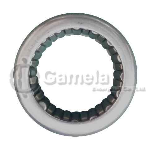 4210-221512 - Needle-Bearing-inner-diameter-15-875-mm-outer-diameter-22-225-mm-width-12-7-mm-suit-for-V5