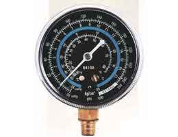 501538 - Pressure-Gauges-For-Manifold-Application-R410a