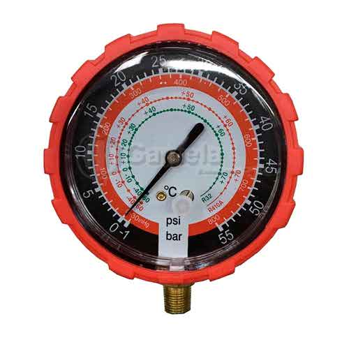 501539 - Pressure-Gauge-for-Manifold-R32-R410a