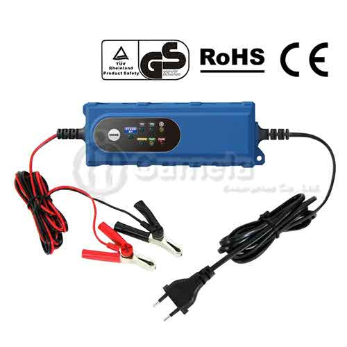 50372 - 3-8AMP-MICROPROCESSOR-CONTROLLED-BATTERY-CHARGER
