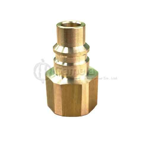 50550 - Universal-cylinder-adapter-for-HFO-1234yf-High-Side