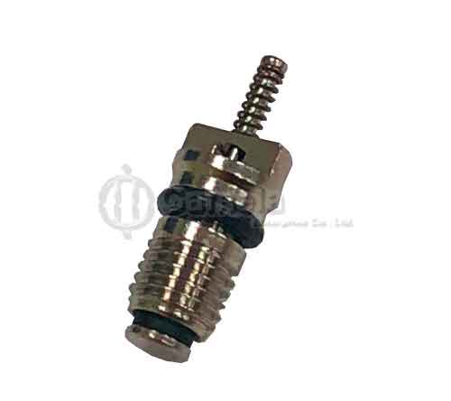 51003-N - Valve-Core-JRA-High-Flow-for-R1234