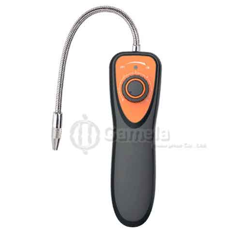 58889 - Corona-Leak-detector-economy-and-practical-Detect-all-the-refrigerants-containing-halogen