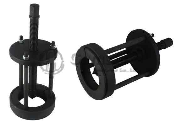 59005-FG - Axle-Bearing-Extractor-for-MAN-Truck