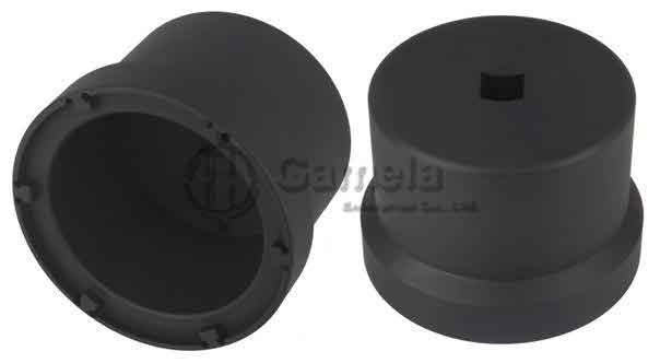 59013-FG - Differential-Rear-Nut-Socket-Dr-3-4-for-MAN-Mercedes-Benz-Truck