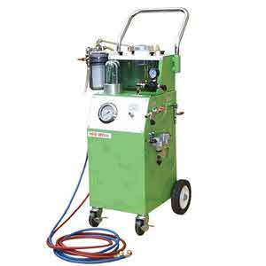 59104 - AC-Flush-Machine-with-AUTOMATIC-CIRCULATION-Capacity-2L