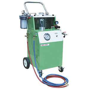 59105 - AC-Flush-Machine-with-AUTOMATIC-CIRCULATION-Capacity-4L