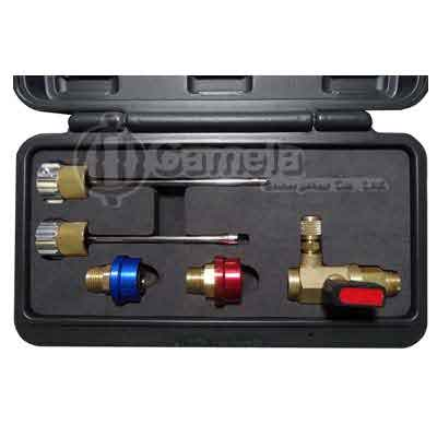 59131-L1 - Valve-Core-Remover-and-Installer-Kit-for-Standard-and-JRA-valve-core-use