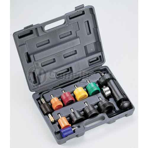 59145 - Radiator-Pressure-Tester-and-Vacuum-Type-Cooling-System-Kit-10-pcs
