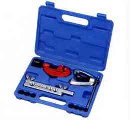 59507 - TUBING-CUTTER-AND-DOUBLE-FLARING-TOOL-KIT