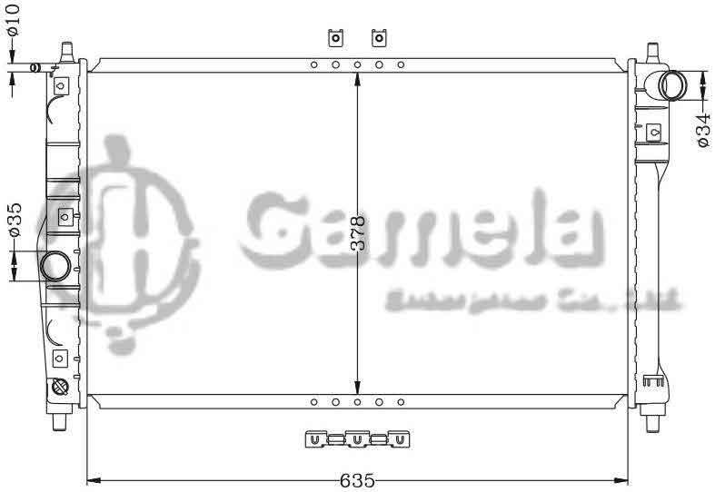 daewoo engine diagram radiator automotive wiring diagram u2022 rh nfluencer co